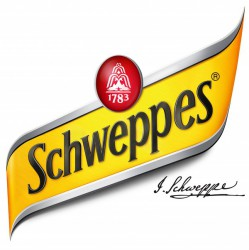 Improve Your Schweppes Appeal